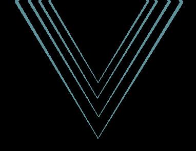 arrow-t